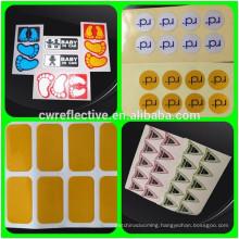 Prism Sticker/ 3M Reflective Sticker/ Reflective Sticker