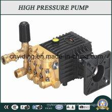 250bar 18.1L/Min High Pressure Triplex Plunger Pump (YDP-1024)