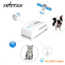 GPS трекер для собак с телефона установки функция