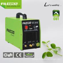 Inverter Air Plasma Arc Cutting Machine MMA/TIG/Cut (CUT-312/416)