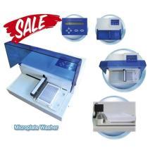 Biobase Elisa Microplate Washer Biobase-9621
