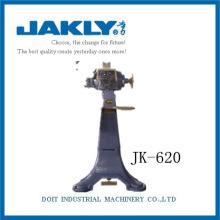 Verarbeitungsmethode von Goodyear Nähen Lederschuhe Nähmaschine Lederverarbeitungsmaschine