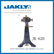 Método de processamento de Goodyear costura sapatos de couro máquina de costura máquina de processamento de couro