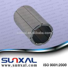 Sunxal starke Neodym Wind Generator Permanentmagnet