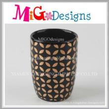 Tasse en céramique de haute qualité