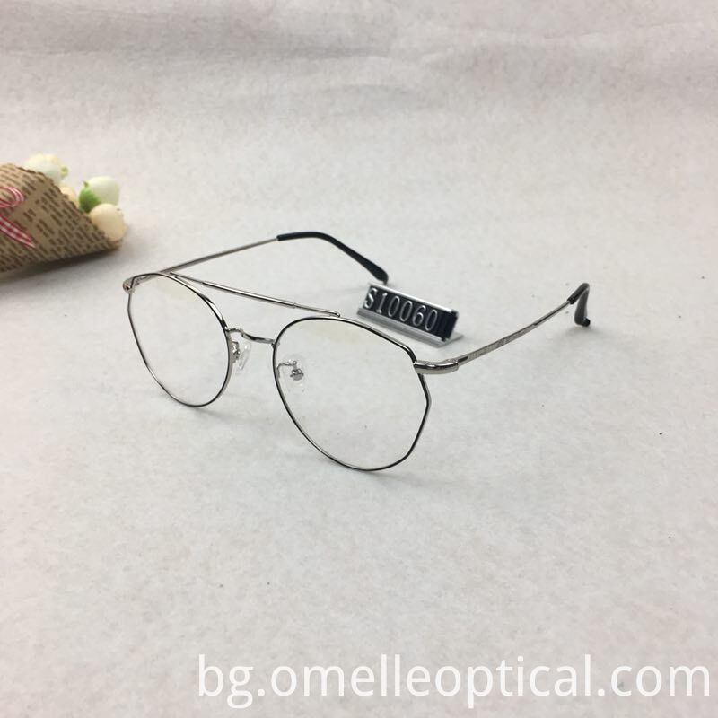 Popular Eyeglass Frames