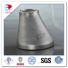 High Quality Seamless Stainless Steel Reducer