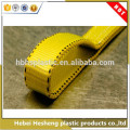 100% Virgin Polypropylene Heavy duty lifting tools webbing sling for Cargo/ lifting, towing and pulling
