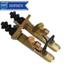 Cilindro mestre do freio do OEM 531719080001 do diâmetro de 19.05mm para o trator Zetor
