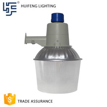 Fabrik konkurrenzfähiger Preis Standard Match Aluminium LED-Straßenleuchte Gehäuse