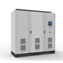 450V 1000A High Power DC Power Supplies