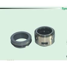Резиновый Сильфон механическое уплотнение для насоса (модель 502)