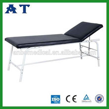 ROBIN electric adjustable massage table