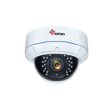 3mp AHD açık cctv dome kamera