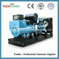 Doosan Generador Diesel de 400kw / 500kVA