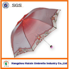 Parapluie Fashion Design changement couleur Dame d'euromarché