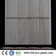 New Mould Laminated PVC Panel PVC Wall Panel Board