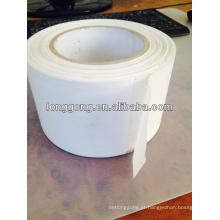 Não adesiva pvc fita de condicionador de ar pipeline