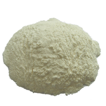 Chemical supplier high quality Carboxymethyl Cellulose cmc for heat sublimation transfer paper