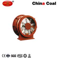 К40 Энергосберегающий Малый Электрический Подземного Шахтного Местного Проветривания Вентиляторы