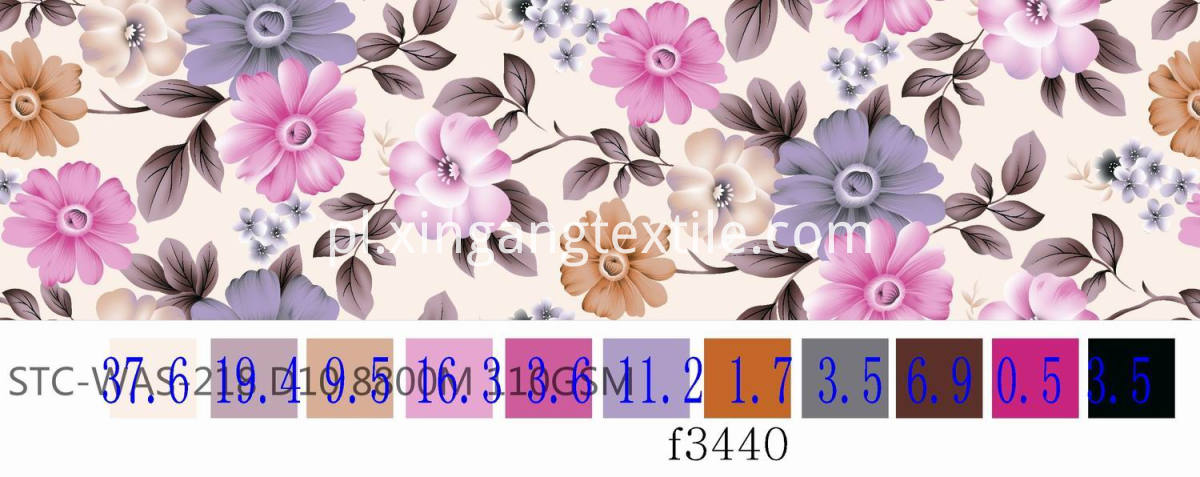 XINGANG BEDDING FABRIC WWW.XINGANGTEX (19)