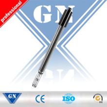 PH-Kombination, Sauerstoff (DO), PT / Orp, Leitfähigkeitselektrode (CX-ORP-0200)