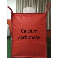 Jumbo Bag For Calcium Carbonate
