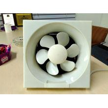 6/8/10/12 Inches Exhaust Fan, Ventilating Fan, Ventilator (USVF-601)