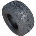Neumáticos de ATV diseñado atractivo