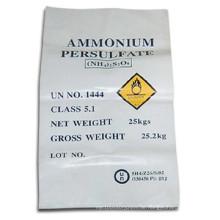 Ammoniumpersulfat 98,5%