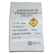 Ammonium Persulphate 98.5%