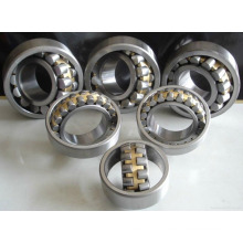 De boa qualidade Inch Tapered Roller Bearing LM501349 / 10