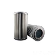 Elemento de filtro de succión hidráulica MP CU630M25N