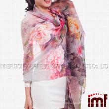 Модальная женская кашемировая куртка с длинными рукавами