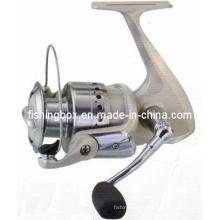 Front Drag System Spinning Reel (S1H10/20/30/40/50)