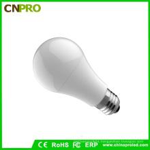 Best Price LED Light 12W Bulb 5000 Hours Lifespan