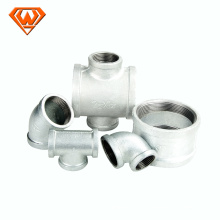CASTING IRON PIPE FITTINGS
