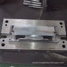 Cheap injection plastic mould design