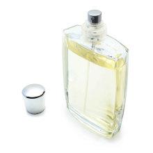 Perfumes e fragrâncias espertos dos homens da coleção dos muitos tempos