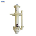 vertikale Zentrifugal-Slurry-Transfer-Pumpe