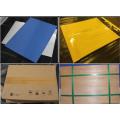 STP-S Thermal CTP Plate para Pring Machine