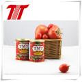 Вего бренда Веве Бренд ТМТ Бренд томатную пасту кислый вкус