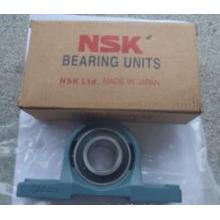 Cojinete NSK SA206-17 SA206-18 SA206-19 SA206-20 SA206