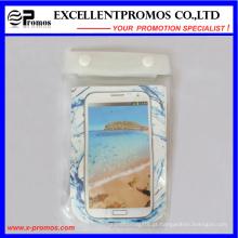 Promoção saco impermeável do telefone móvel do PVC (EP-H9167)