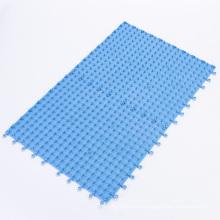 Шведский коврик для акупрессуры с шипами из материала TPE