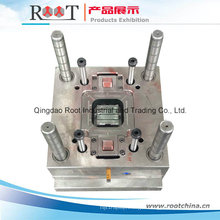 Electronic Mould/Mold for Communication