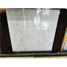 Factory Ceramic Tiles Good Quality with Competitive Price