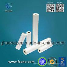 Цифровой 35mic глянцевой пленкой (1520G) используется на устранение кремния проблему
