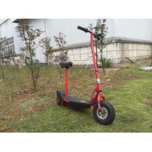 Poignée des gaz accélération contrôle rasoir modèle Scooter électrique (LT JE200)