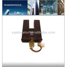 Mitsubishi Elevator Sensor PAD-1, elevator leveling sensor for Mitsubishi
